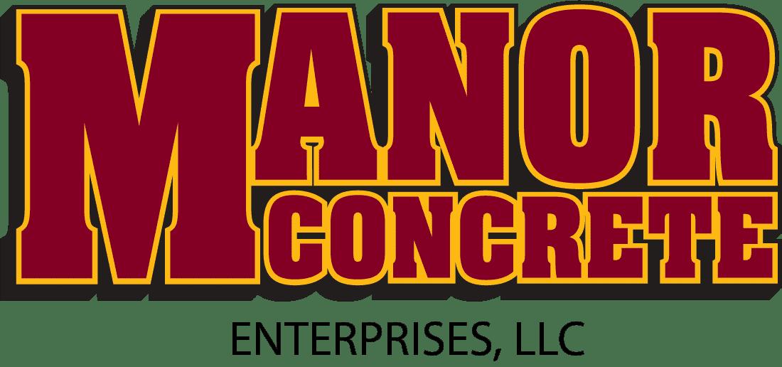 ManorConcrete Logo_4C2