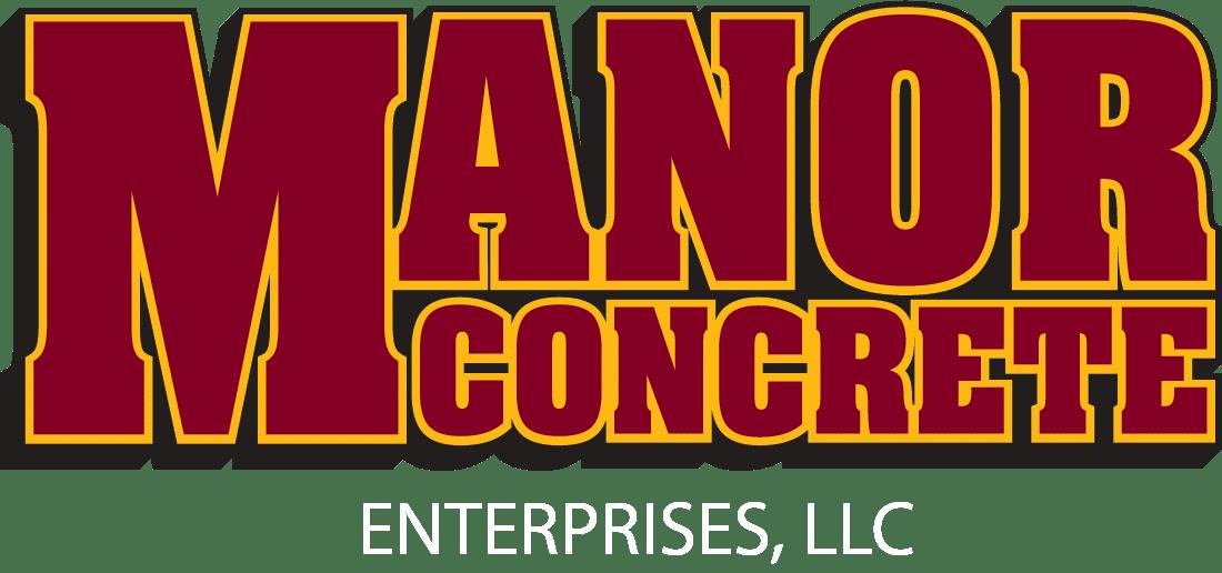ManorConcrete Logo_4CWhite