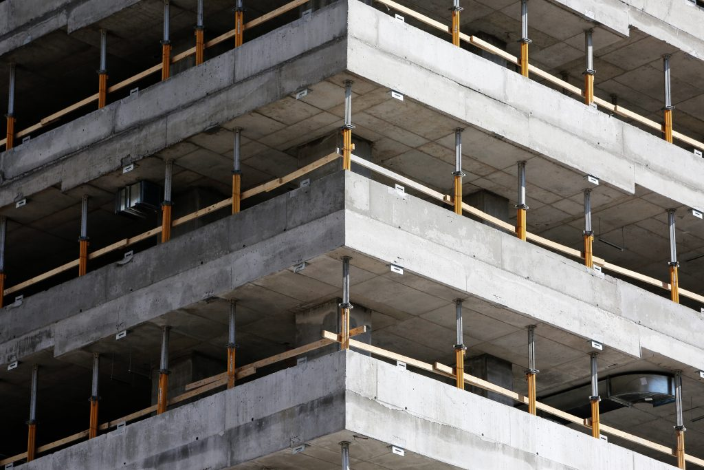 building-concrete-construction-7931